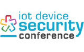 IoT Device Security Conference Goes Virtual, Featuring Presentations from IAR Systems, The Trusted Computing Group, Cypress, and More