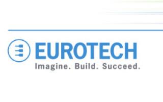 Eurotech Announces CPU-180-01, a COM-HPC module with the 11th Gen Intel Core processors