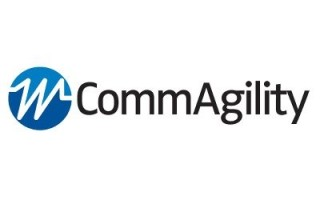 CommAgility's LTE Robust Software Selected by EUCAST for South Korea's Public Safety Network