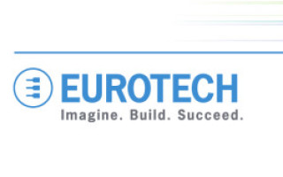 Eurotech Announces CPU-180-02, a SIL2-enabled module with the 11th Gen Intel? Core? processors