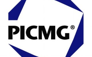 PICMG Ratifies MicroSAM? ? The New Microcontroller-Agnostic Module Form Factor for the Enablement of Smart Sensors