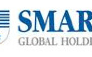 SMART Global Holdings to Purchase Cree LED
