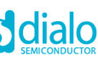 Dialog Semi, GLOBALFOUNDRIES Reach Agreement to License CBRAM Technology