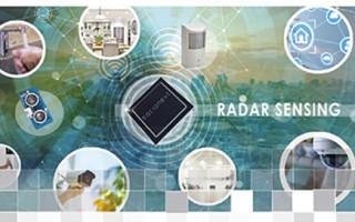 Maximize Sensing Accuracy Using RADAR
