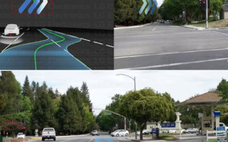 LG Electronics and Candera GmbH to Present AR Solution for Automotive Use