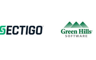 Sectigo and Green Hills Software Partner to Help Manufacturers Protect Endpoint Devices