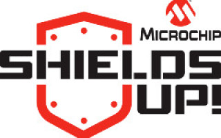 SHIELDS UP! Making Embedded Systems Secure with Confidence