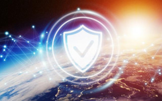 Rethink Cybersecurity: Secure Your Industrial Enterprise