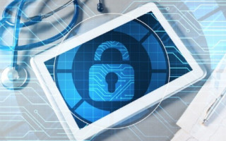 Medical Device Security and Achieving Regulatory Approval