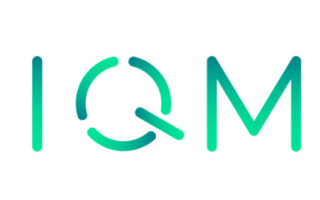 Europe Is on Its Way To Quantum Leadership, IQM Raises ?39 M in Series A Funding