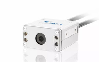 IMAGO Launches Industrial Dash Cam