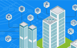 Transform Smart Building Data Into KPIs That Matter
