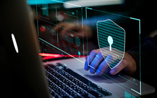 Important Design Considerations for Electronic Devices - Part 4: Data Security