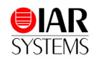 IAR Adds Support for Renesas RX MCU in Build Tools