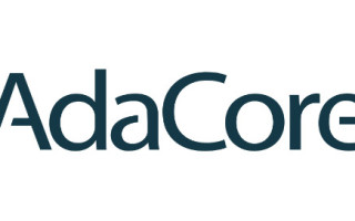 Consafe Logistics Selects AdaCore?s GNAT Pro for Critical Warehouse Control System Firmware