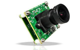 Sony STARVIS IMX327 Ultra Low-Light MIPI Camera for Jetson AGX Xavier