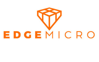 EdgeMicro Expands Edge Connectivity Solutions Offering