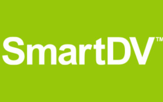 SmartDV Announces New Line of Design IP Controllers for High-Speed Communications