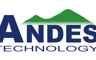 Menta and Andes Announce Partnership Enabling Hardware Reconfiguring for ISA Extension