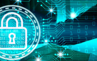 """Develop Your IoT Device with a """"Security State of Mind"""""""