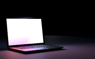 MagnaChip Introduces First Power Management IC for Laptops with UHD Display Panels