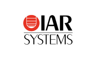 IAR Systems Enables Linux-Based Continuous Integration and Automated Workflows for RISC-V