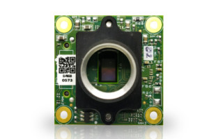 e-con Systems Launches 120 fps Full HD Color Global Shutter Camera Module