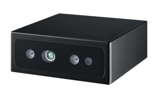 Vecow Releases DVC-1000 Embedded Vision Camera