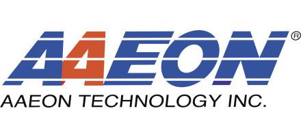 AAEON Technology Inc.