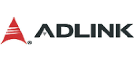 ADLINK Technology, Inc.