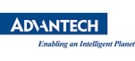 Advantech Co., Ltd