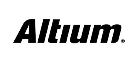 Altium LLC