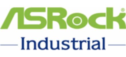 ASRock Industrial Computer Corp.