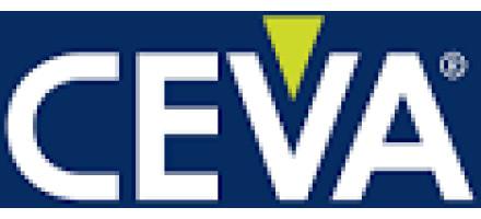 CEVA, Inc.