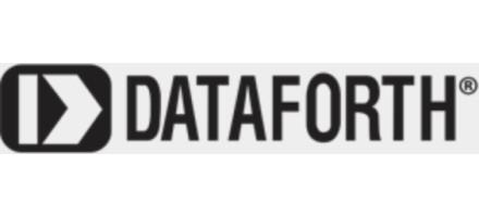 Dataforth Corporation
