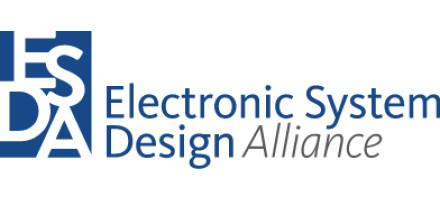 ESD Alliance