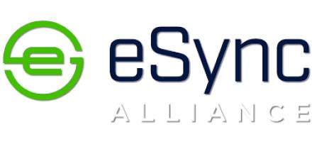 eSync Alliance
