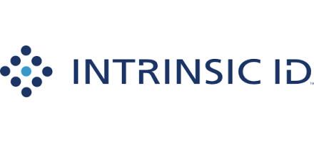 Intrinsic ID, Inc.