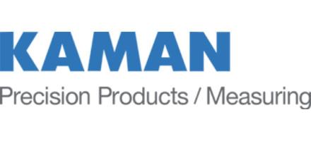 Kaman Precision Products, Inc.