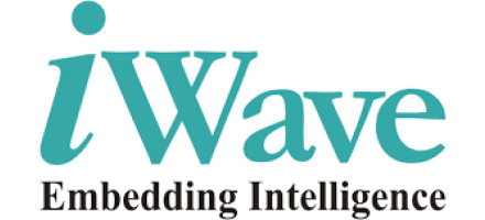 iWave Systems