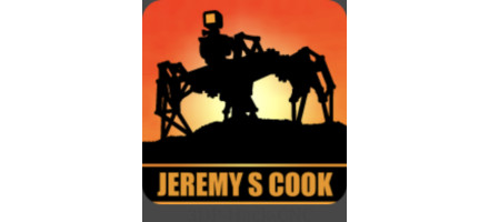 Jeremy Cook Consulting