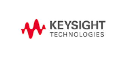 Keysight Technologies, Inc.