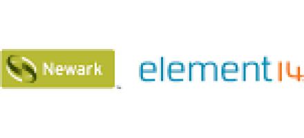 Newark Element 14