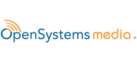 OpenSystems Media, LLC