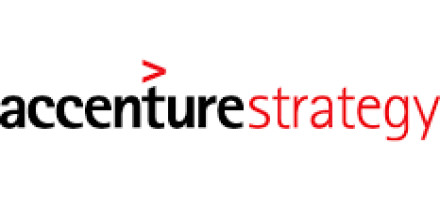 Accenture Strategy