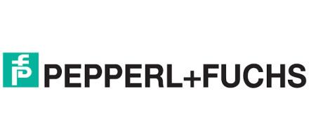 Pepperl+Fuchs Inc.
