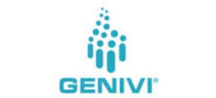 GENIVI Alliance