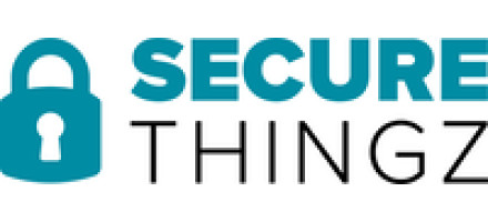 Secure Thingz