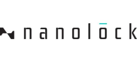 NanoLock Security