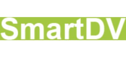 SmartDV? Technologies
